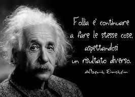 Guadagna utilizzando le nostre tecnologie perché come diceva Albert……